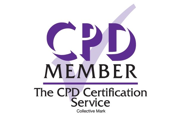 We offer a CPD Certification Service