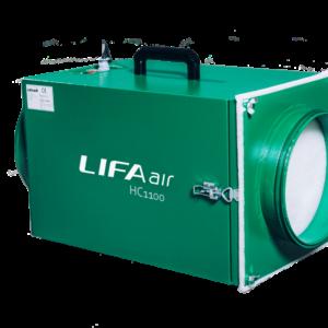 Lifa Air HC1100