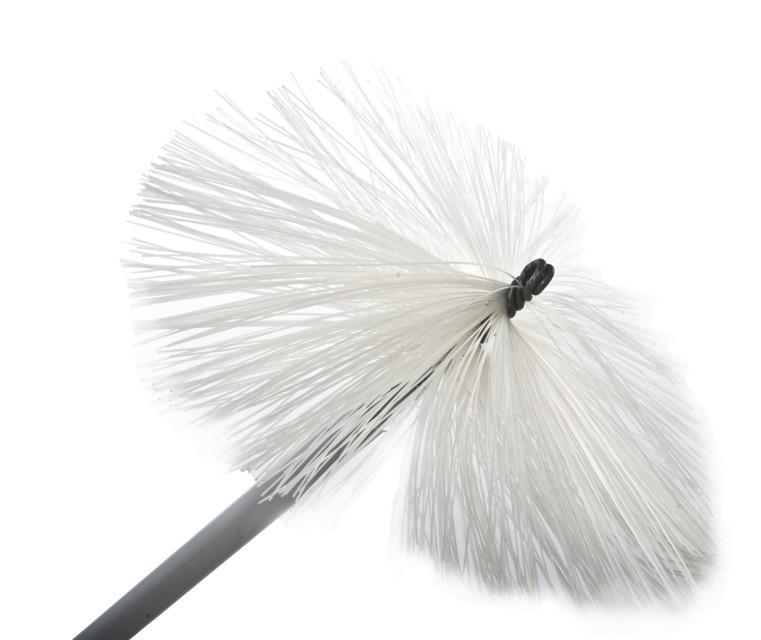 Basic Brush Hasman Ltd