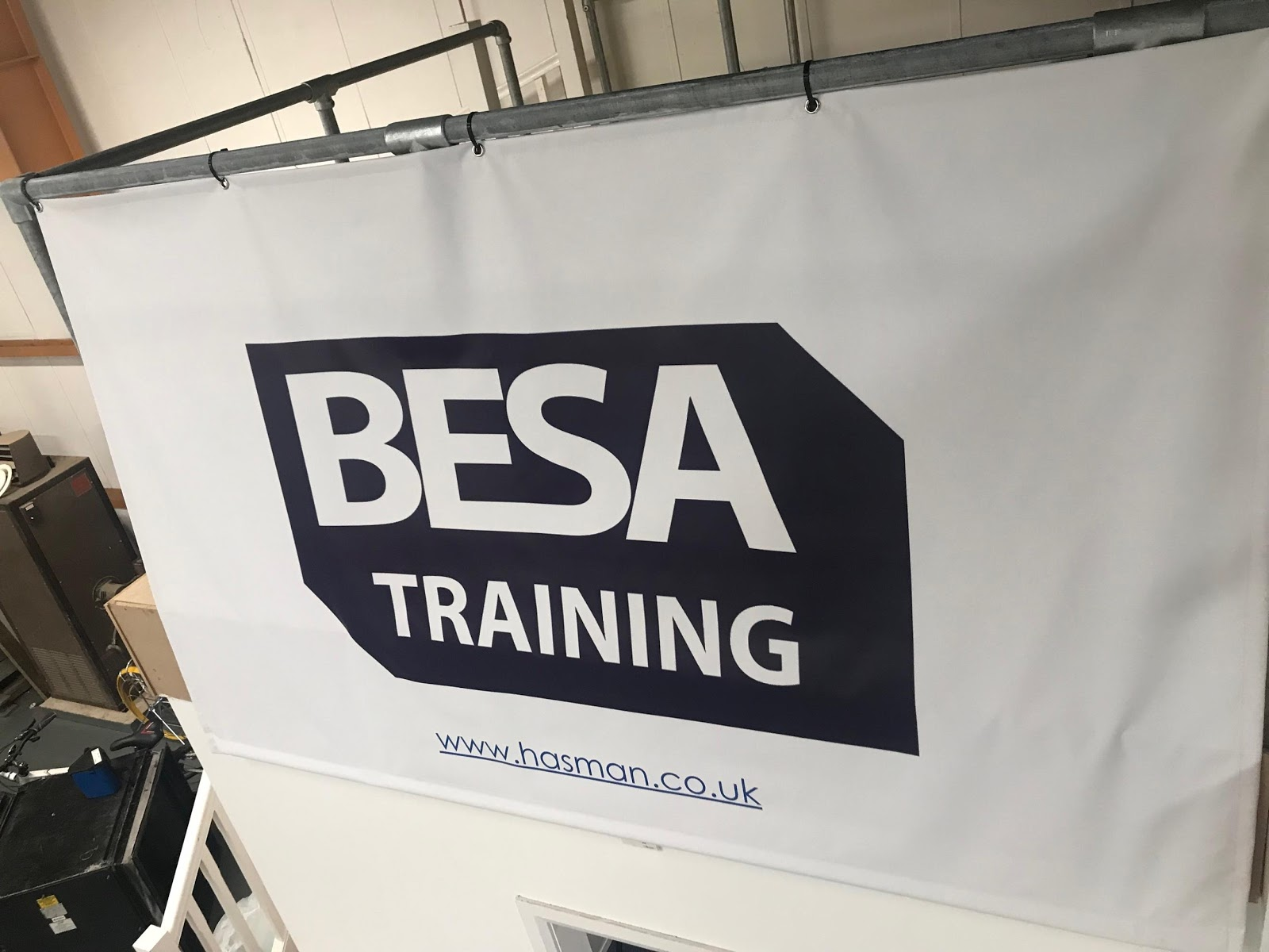 besa air hygiene