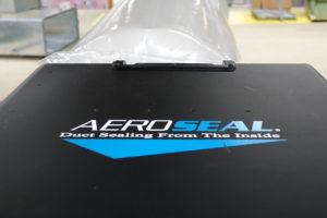 aeroseal box