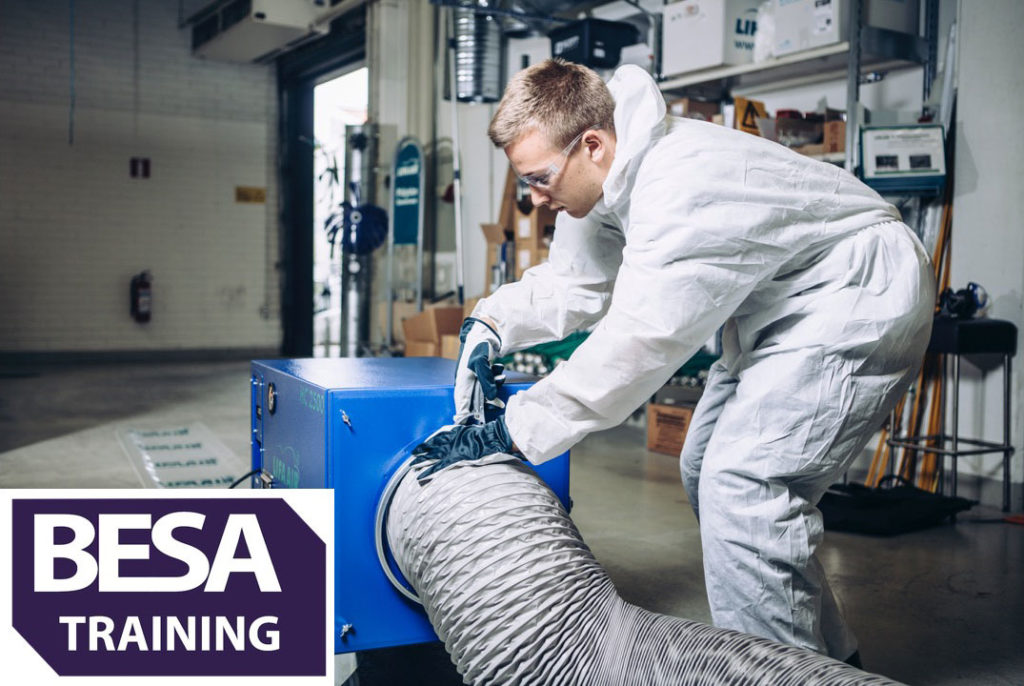 BESA-Air-Hygiene-Operative-Short-Course