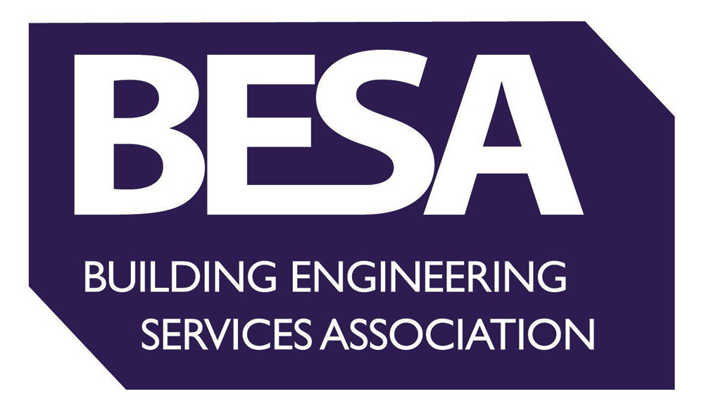 BESA TR19 training