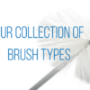 Hasman's Collection of Duct Cleaning Brushes