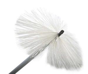 basic brush