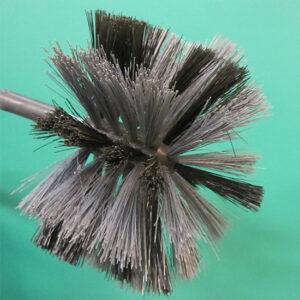 tynex ball brush